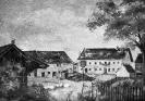 Hs.Nr. 9, Brunnenstrasse, Xaver Bogner