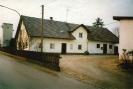 Hs.Nr.11, Brunnenstrasse, Herbert Fritsch