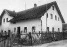 Hs. Nr. 13, Anna Fürg im Jahre 1940