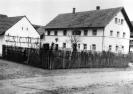 Hs. Nr. 19, Kammermeier Hans
