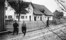 Hs.Nr.14, Hainsbach-Ost, Hubert Obermeier und Rita